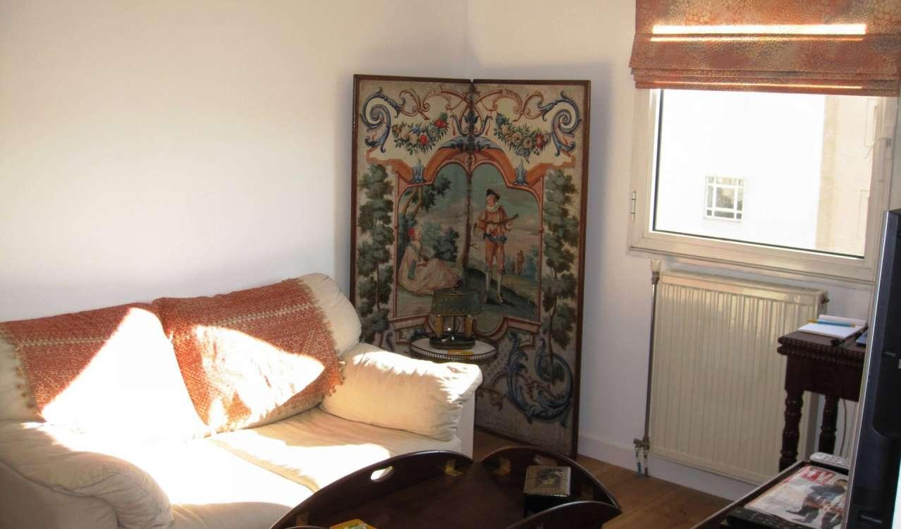 Аренда Апартаменты Aix-en-Provence