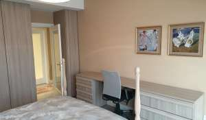 Аренда Апартаменты Birkirkara