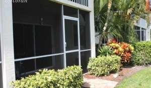 Аренда Апартаменты Boca Raton