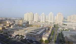 Аренда Апартаменты Doha