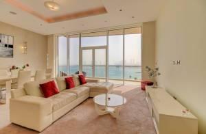 Аренда Апартаменты Dubai
