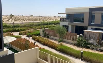 Аренда Апартаменты Dubai Hills Estate