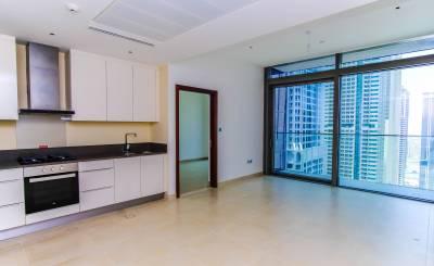 Аренда Апартаменты Dubai Marina