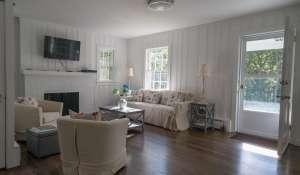 Аренда Апартаменты East Hampton