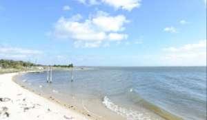 Аренда Апартаменты Hampton Bays