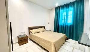Аренда Апартаменты Kalkara