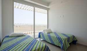 Аренда Апартаменты Manzanillo del Mar