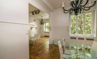 Аренда Апартаменты Milano