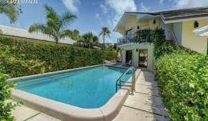 Аренда Апартаменты Palm Beach