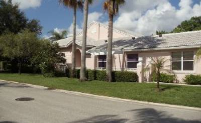 Аренда Апартаменты Palm Beach Gardens