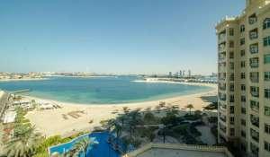 Аренда Апартаменты Palm Jumeirah