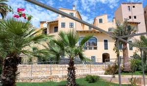 Аренда Апартаменты Palma de Mallorca