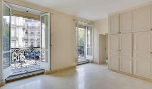 Аренда Апартаменты Paris 5ème