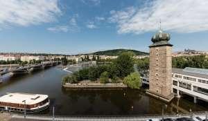 Аренда Апартаменты Praha