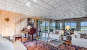 Аренда Апартаменты Sag Harbor