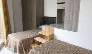 Аренда Апартаменты San Gwann