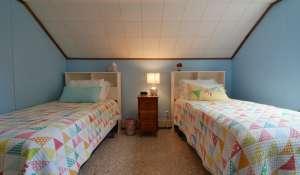 Аренда Апартаменты Shelter Island