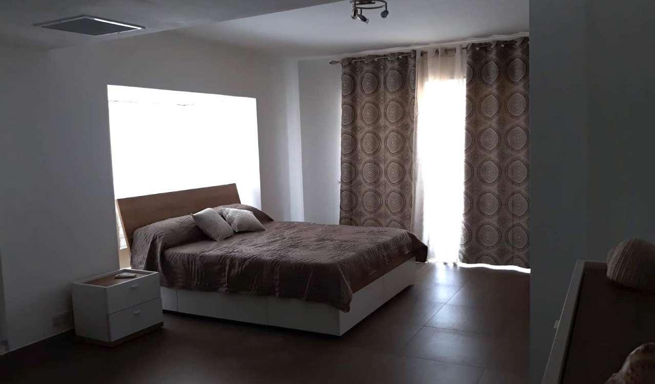 Аренда Апартаменты Swieqi