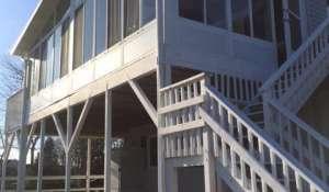 Аренда Апартаменты Westhampton