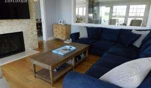 Аренда Апартаменты Westhampton Beach