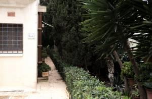 Аренда Дом Naxxar