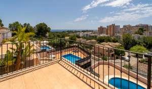 Аренда Дом Palma de Mallorca