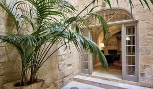 Аренда Дом Valletta