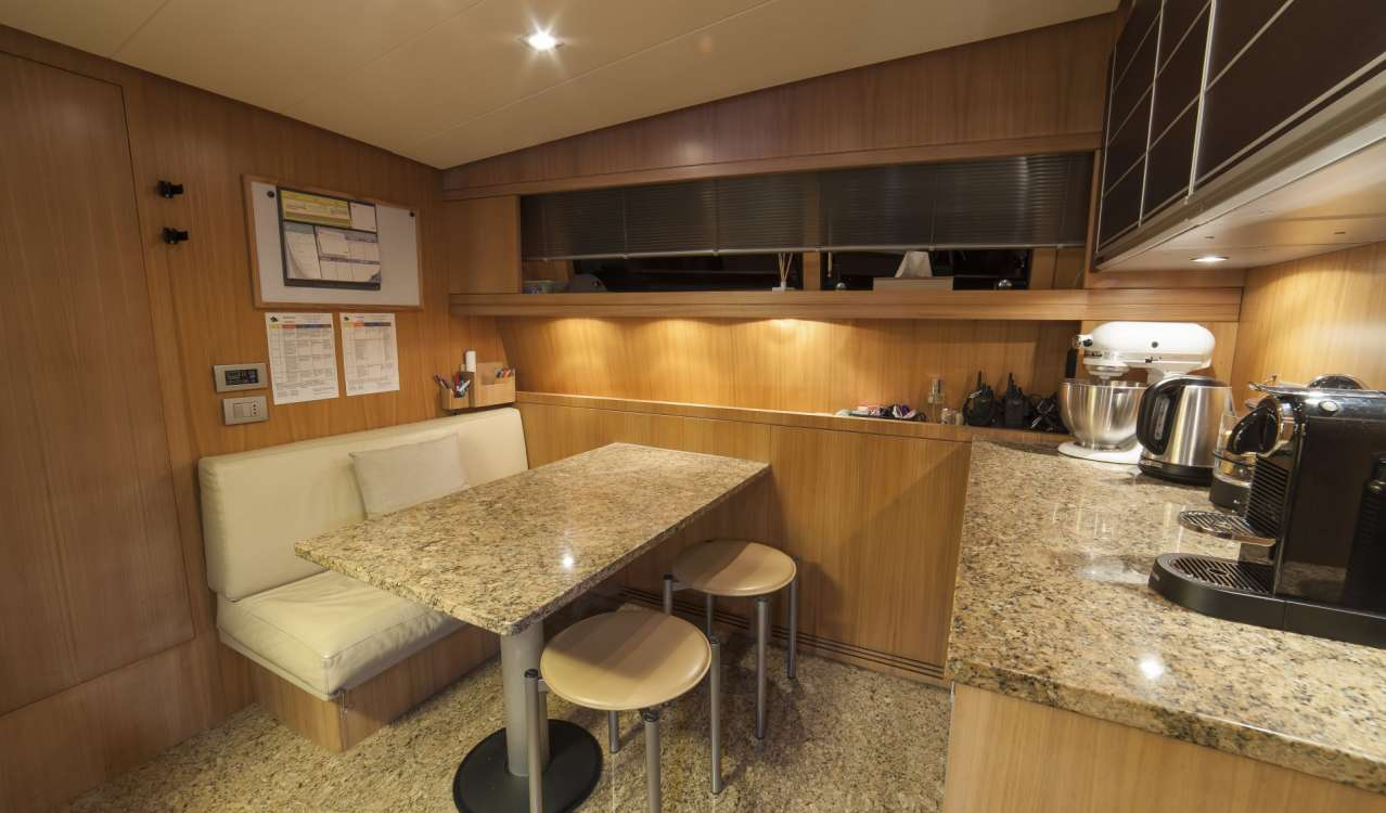 Аренда Яхта Mandelieu-la-Napoule