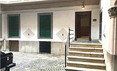 Аренда Коммерческая недвижимость Palma de Mallorca