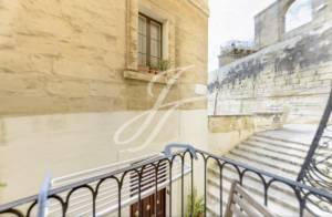 Аренда Коммерческая недвижимость Valletta