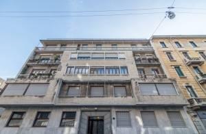 Аренда Коммерческое помещение Milano