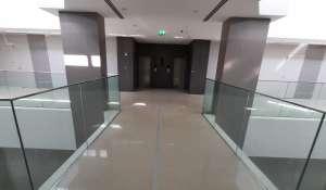 Аренда Магазин Dubailand