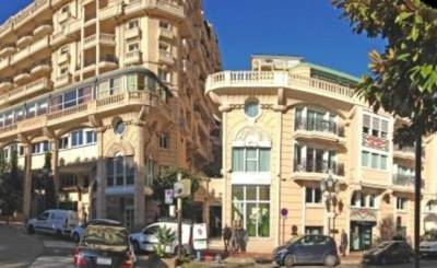Аренда Офис Monaco