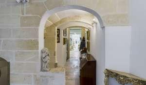 Аренда Офис Valletta
