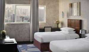 Аренда Пентхаус Dubai Marina