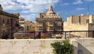 Аренда Пентхаус Valletta