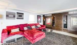 Аренда уровневые апартаменты Sliema