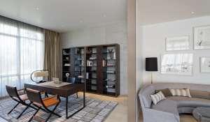 Новостройки Апартаменты Bengaluru