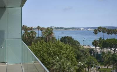 Новостройки Поставлено Cannes