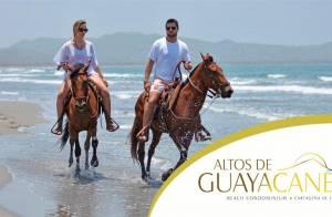 Новостройки Коттедж Cartagena de Indias