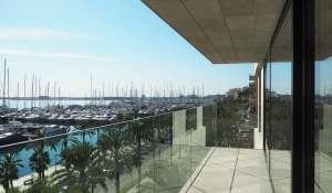 Новостройки Здание Palma de Mallorca