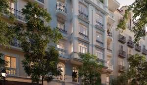 Новостройки Жилой комплекс Madrid