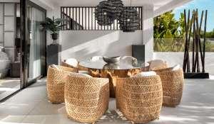 Новостройки Жилой комплекс Marbella