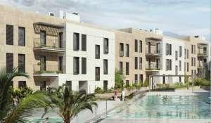 Новостройки Жилой комплекс Palma de Mallorca