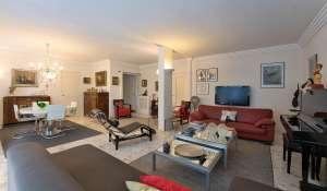 Продажа Апартаменты Aix-en-Provence