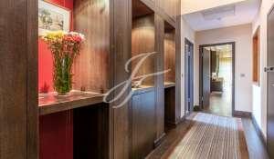 Продажа Апартаменты Anières