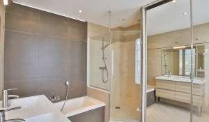 Продажа Апартаменты Antibes