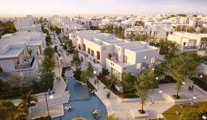 Продажа Апартаменты Arabian Ranches