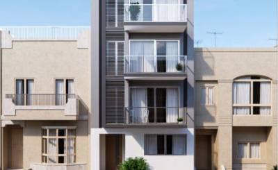 Продажа Апартаменты Attard