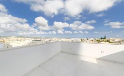 Продажа Апартаменты Balzan